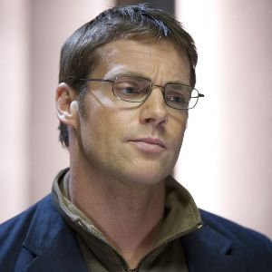 Michael Shanks Biography, Age, Height, Weight, Family, Wiki & More