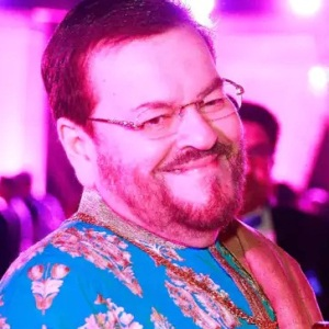 Nitin Mukesh Biography, Age, Height, Weight, Family, Caste, Wiki & More