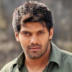 Arya (Actor) Biography, Age, Wife, Children, Family, Caste, Wiki & More