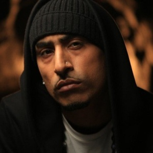 Dr Zeus Biography, Age, Height, Weight, Family, Wiki & More