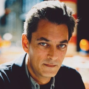 Paul Auster Biography, Age, Height, Weight, Family, Wiki & More