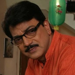 Chiranjeet Chakraborty Biography, Age, Height, Weight, Family, Caste, Wiki & More