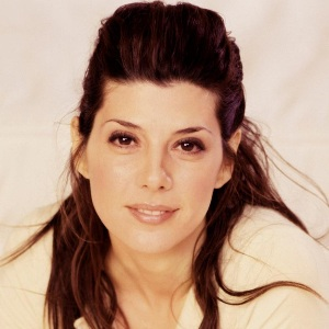 Marisa Tomei Biography, Age, Height, Weight, Family, Wiki & More
