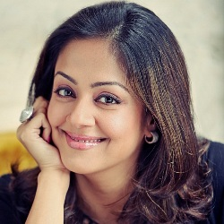 Jyothika Saravanan Biography, Age, Wife, Children, Family, Caste, Wiki & More