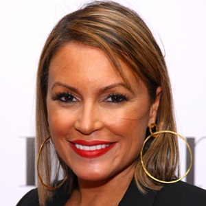 Angie Martinez Biography, Age, Height, Weight, Family, Wiki & More