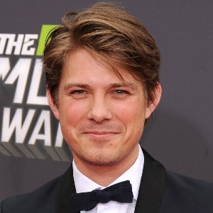 Taylor Hanson Biography, Age, Height, Weight, Family, Wiki & More
