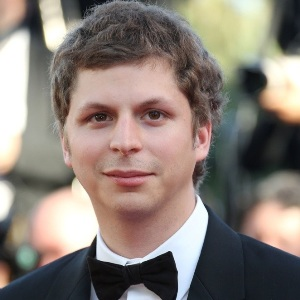 Michael Cera Biography, Age, Height, Weight, Family, Wiki & More