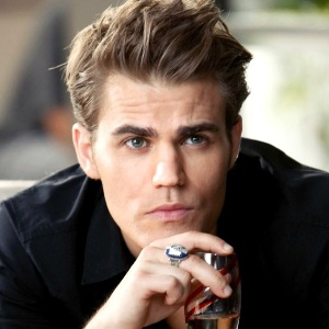 Paul Wesley Biography, Age, Height, Weight, Family, Wiki & More