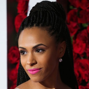 Nicolette Robinson Biography, Age, Height, Weight, Family, Wiki & More