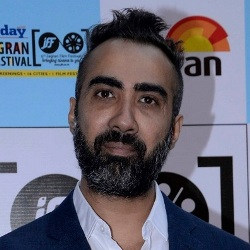 Ranvir Shorey Biography, Age, Wife, Children, Family, Caste, Wiki & More