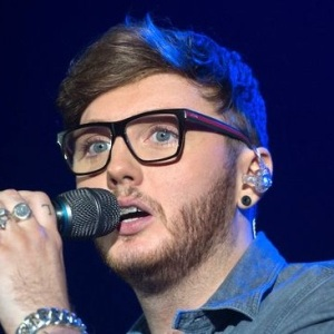 James Arthur Biography, Age, Height, Weight, Family, Wiki & More