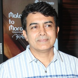 Rajiv Menon Biography, Age, Height, Weight, Family, Caste, Wiki & More