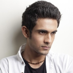 Sanam Puri (Singer) Age, Height, Girlfriend, Family, Biography, Wiki & More