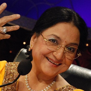 Tabassum (Actress) Biography, Age, Husband, Children, Family, Caste, Wiki & More