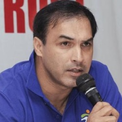 Robin Singh Biography, Age, Height, Weight, Family, Wiki & More