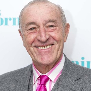 Len Goodman Biography, Age, Height, Weight, Family, Wiki & More