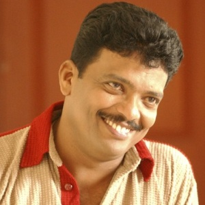 Jagadish Biography, Age, Height, Weight, Family, Caste, Wiki & More