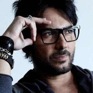 Beto Cuevas Biography, Age, Height, Weight, Family, Wiki & More