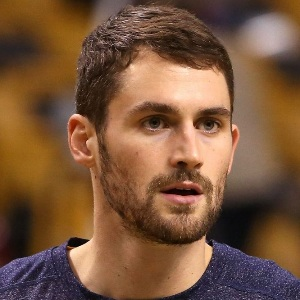 Kevin Love Biography, Age, Height, Weight, Family, Wiki & More