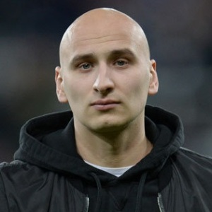 Jonjo Shelvey Biography, Age, Height, Weight, Family, Wiki & More