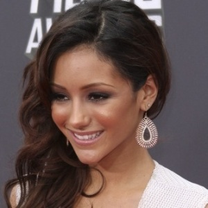 Melanie Iglesias Biography, Age, Height, Weight, Family, Wiki & More