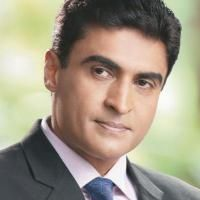 Mohnish Bahl Biography, Age, Height, Weight, Family, Caste, Wiki & More