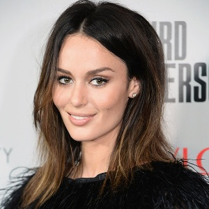 Nicole Trunfio Biography, Age, Height, Weight, Family, Wiki & More