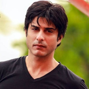 Vikas Bhalla Biography, Age, Height, Weight, Family, Caste, Wiki & More