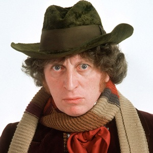 Tom Baker Biography, Age, Height, Weight, Family, Wiki & More