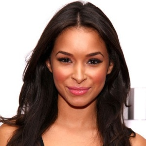 Jessica Caban Biography, Age, Height, Weight, Family, Wiki & More