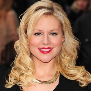 Abi Titmuss Biography, Age, Height, Weight, Family, Wiki & More