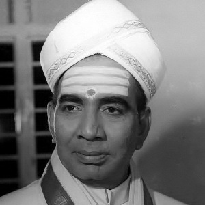 J. V. Somayajulu Biography, Age, Death, Height, Weight, Family, Caste, Wiki & More
