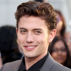 Jackson Rathbone Biography, Age, Height, Weight, Family, Wiki & More
