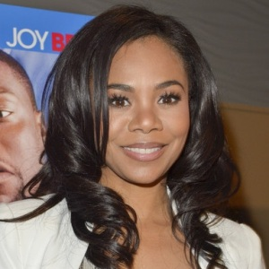 Regina Hall Biography, Age, Height, Weight, Family, Wiki & More