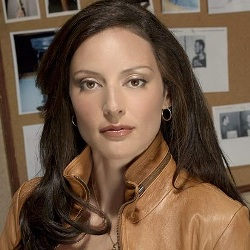 Lola Glaudini Biography, Age, Height, Weight, Family, Wiki & More