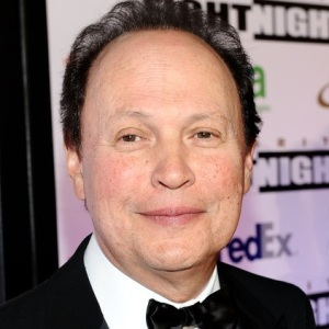 Billy Crystal Biography, Age, Height, Weight, Family, Wiki & More