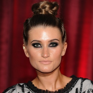 Charley Webb Biography, Age, Height, Weight, Family, Wiki & More