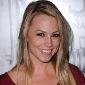 Jessica Hall Biography, Age, Height, Weight, Family, Wiki & More