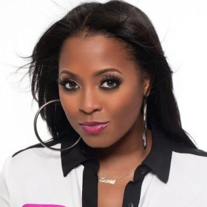 Keshia Knight Pulliam Biography, Age, Height, Weight, Family, Wiki & More