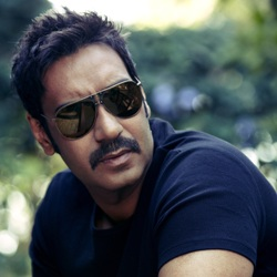 Ajay Devgan Biography, Age, Wife, Children, Family, Caste, Wiki & More