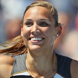 Lolo Jones Biography, Age, Height, Weight, Family, Wiki & More