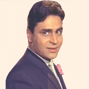 Rajendra Kumar Biography, Age, Death, Wife, Children, Family, Wiki & More