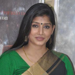 Jaya Seal Biography, Age, Husband, Children, Family, Caste, Wiki & More