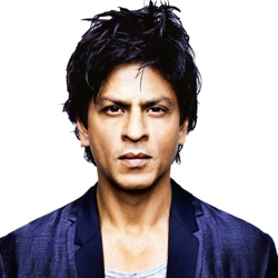 Shah Rukh Khan Biography, Height, Age, Son, Wife, Family, Net worth, Wiki & More