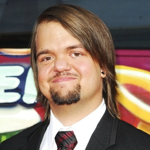Hornswoggle Biography, Age, Height, Weight, Family, Wiki & More