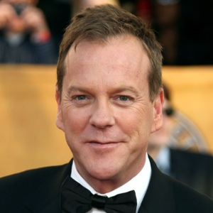 Kiefer Sutherland Biography, Age, Height, Weight, Family, Wiki & More