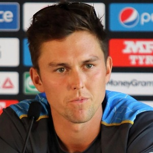 Trent Boult Biography, Age, Height, Weight, Family, Wiki & More