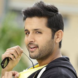 Nithin Reddy Biography, Age, Height, Weight, Girlfriend, Family, Wiki & More