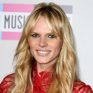 Anne Vyalitsyna Biography, Age, Height, Weight, Family, Wiki & More