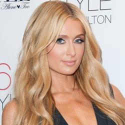 Paris Hilton Biography, Age, Height, Weight, Boyfriend, Family, Facts, Wiki & More